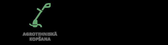 agrotehniskā kopšana